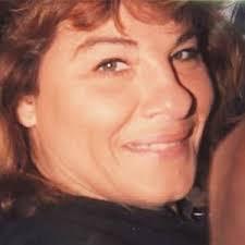 Claris Carol Cox: Loris – Tabor-Loris Tribune