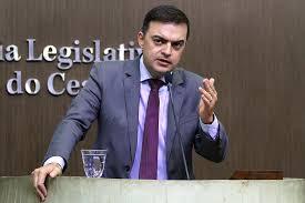 Fernando Santana cobra endurecimento de leis contra crimes ...