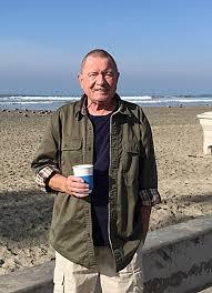 Duane Seeley Obituary - Corona Del Mar, CA