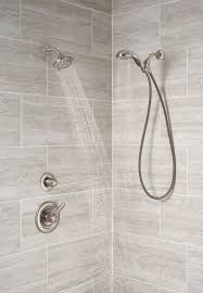 lahara bathroom collection delta faucet