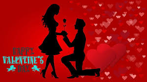 hd happy valentines day quotes for friends lovers