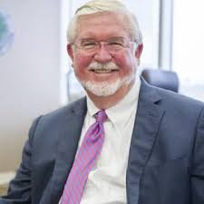 Dr. Wayne Johnson for US Senate Georgia (@johnsonsenate)   Twitter