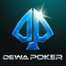 Instructions to Play Dewa Poker Online
