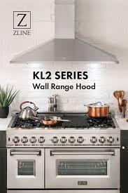 67 best stainless steel range hoods