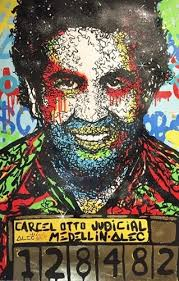 by alec monopoly editioned artwork