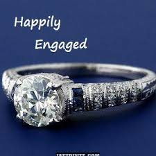 happily engaged com