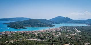 Μικρά νησιά Αιγαίου: Για ποιες καλλιέργειες χορηγείται επιπλέον οικονομική  στήριξη - Ελληνική Γεωργία