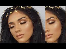greek dess makeup last