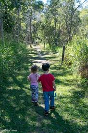 Fay Smith Wetlands (Maryborough) - 2020 All You Need to Know BEFORE You Go  (with Photos) - Tripadvisor