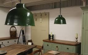 industrial hanging light pendant light