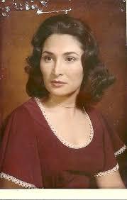 MI - MI - Glenna West, 34, PawPaw, 5 Dec 1977