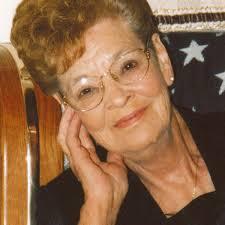 Nita Smith   Obituaries   qconline.com