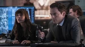 APB Season 1, Episode 3 Recap: Vengeance Gets Personal For Ada And Murphy