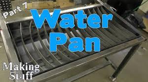 diy cnc plasma table build part 7 the