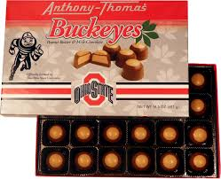anthony thomas chocolates delicious