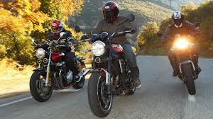 honda cb 1100 rs kawasaki z 900 rs and