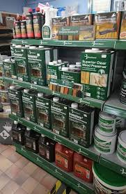 Barkers Dbs We Have Lots Of Fence Paint Wood Preserver Facebook