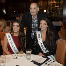 Miss USA confirms pageant will stream on organization's website, in  addition to Reelz channel broadcast   News   theadvocate.com