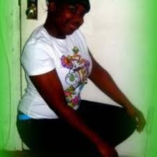 Ericka Smith (the1andonlyloveablee) on Myspace