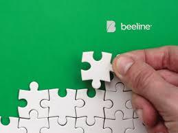 Beeline & TalentNet Create Partnership to Transform Workforce