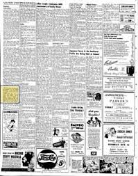 Zona Coburn and Effie Russell. - Newspapers.com