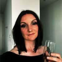 Nikki Hughes - Cluster Manager - PureGym   LinkedIn