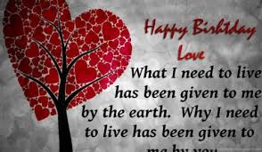 playstation happy birthday for love quotes hd