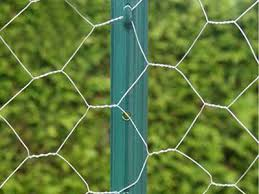 U Post A Multipurpose Hardware Of Fixing Fences