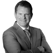 Brian Smith   Managing Director/SFL Industrial Lead   JLL Miami