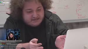 Kendine Muzisyen - Ali Biçim Youtube ilk videosunu izliyor:) - YouTube