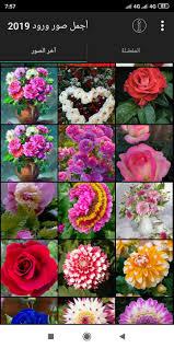 أجمل صور باقات الورود 2019 Dlya Android Skachat Apk