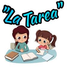 La Tarea - Home | Facebook