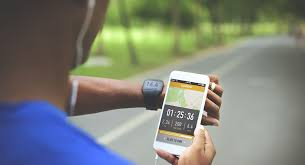 5 fitness apps that help push you to