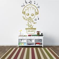 Best Vinyl To Use For Wall Decals Nursery Walmart Custom Art Removable Quotes Amazon Used Vamosrayos