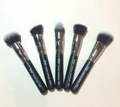glamorous face makeup saubhaya makeup