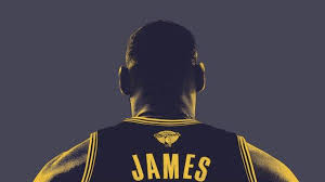 lebron james wallpapers on hipwallpaper