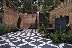 Small Garden Design Cat Howard Garden Builders Anewgarden London Garden Blog