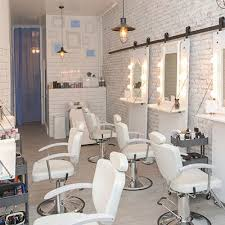 the best new york city salons for