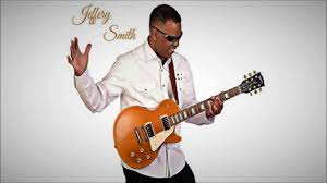 Jeffery Smith - Genius of Friendship *THE SMOOTHJAZZ LOFT* | Smooth jazz,  Quiet storm, Youtube