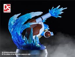 Mega Blastoise - Pokemon - DS Studios [Pre Order] – RELXELF ACG Hub