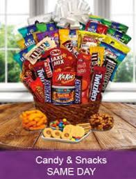 gift baskets same day delivery nationwide
