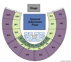 forest hills stadium seating