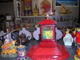 tibetan emporium