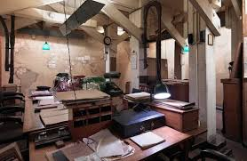 Excellent But Not For Young Kids Churchill War Rooms London Traveller Reviews Tripadvisor