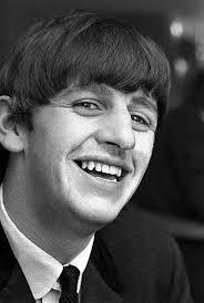 Image result for Ringo Starr, 23
