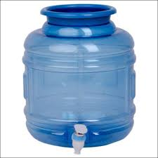 Pet Water Dispenser - Manufacturers & Suppliers, Dealers