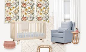 how to use wallpaper on textured walls