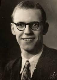 "Daniel Zamora Vargas on Twitter: ""Foucault around 1944… """