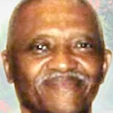 Remembering Raymond Smith | Remembering Raymond Smith | Obituaries ...