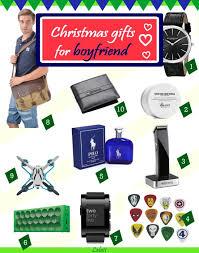 gifts for gamer boyfriend 2016